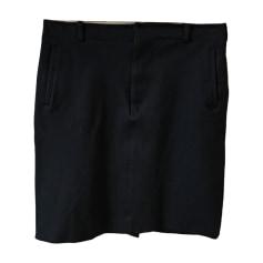 Jupe courte Balenciaga  pas cher