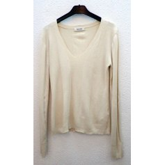 Pull Tintoretto  pas cher