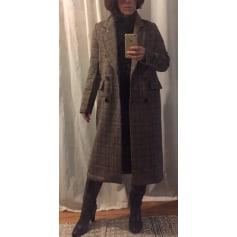 ON PARLE DE VOUS Femme Pas Cher – Vêtements ON PARLE DE VOUS