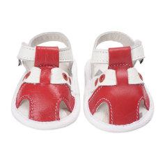 Sandals bébé chaussures
