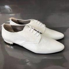 Lace Up Shoes Attilio Giusti Leombruni AGL