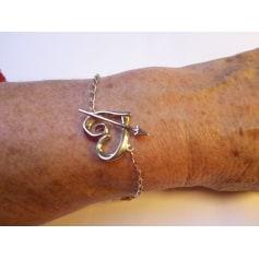 Armband Lolita Lempicka