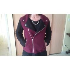 Vestes et Manteaux TISSAIA Femme | Achetez en ligne sur