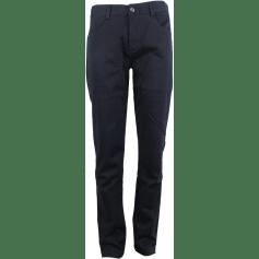 Pantalon large Yves Enzo  pas cher