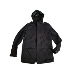 Imperméable, trench No Name  pas cher