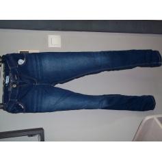 Pantalon In Extenso  pas cher