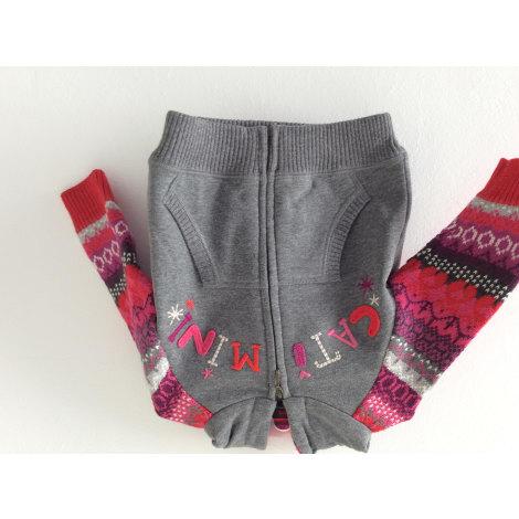 Sweatshirt CATIMINI Multicolor