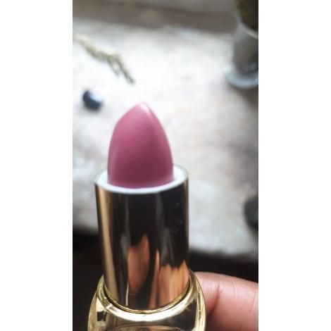 Rouge à lèvres EVER BILENA Blushed Rose