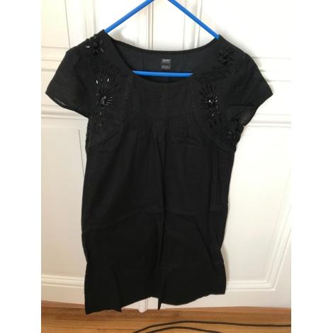 Robe tunique ESPRIT Noir