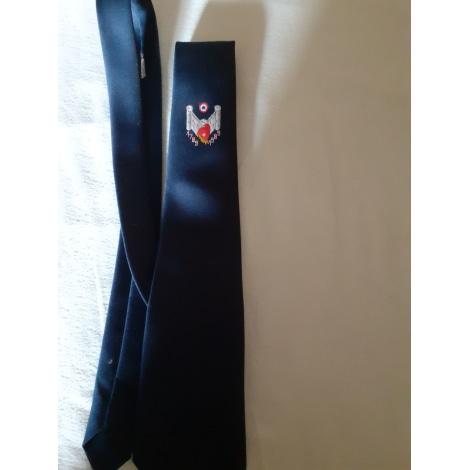 Cravate MARQUE INCONNUE Multicouleur