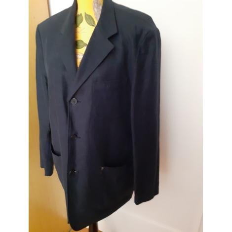 Costume complet NEW MAN Bleu, bleu marine, bleu turquoise
