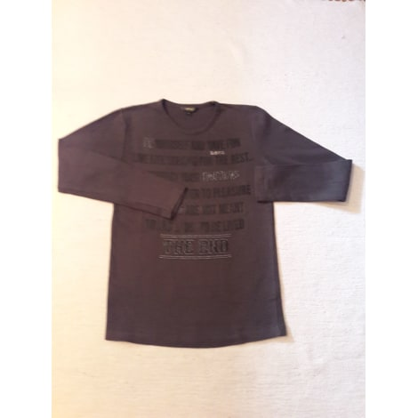 Tee-shirt RG 512 Kaki