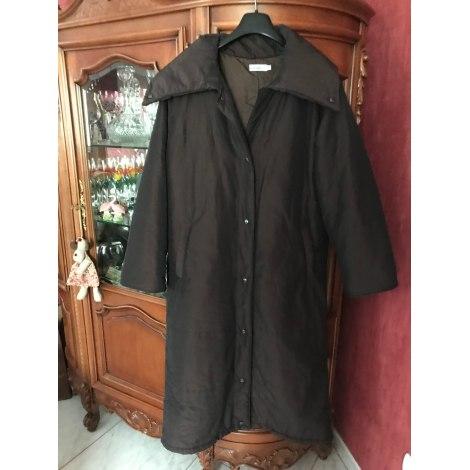 Manteau PRINTEMPS Doré, bronze, cuivre