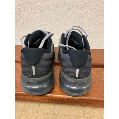 Chaussures de sport NIKE Gris, anthracite