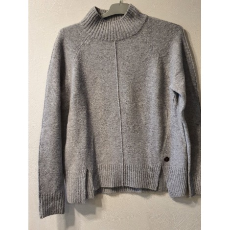 Pull 7 SEASONS Gris, anthracite
