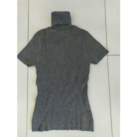 Pull GOOD LOOK Gris, anthracite
