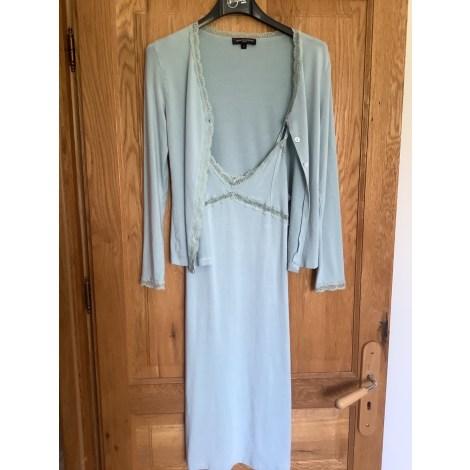 Robe courte DIAPOSITIVE Bleu, bleu marine, bleu turquoise
