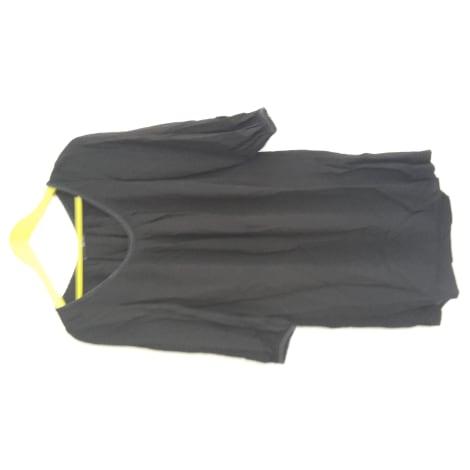 Robe tunique LIU JO Noir