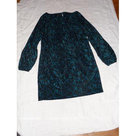 Robe tunique AN'GE Multicouleur