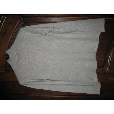 Pull LA REDOUTE Gris, anthracite