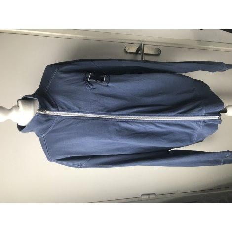 Gilet, cardigan EDEN PARK Bleu, bleu marine, bleu turquoise