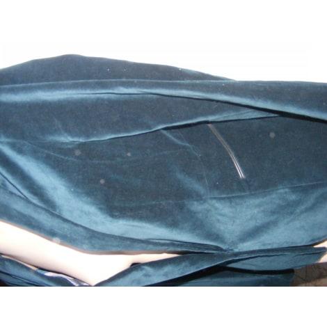 Blazer, veste tailleur ETAM Bleu, bleu marine, bleu turquoise