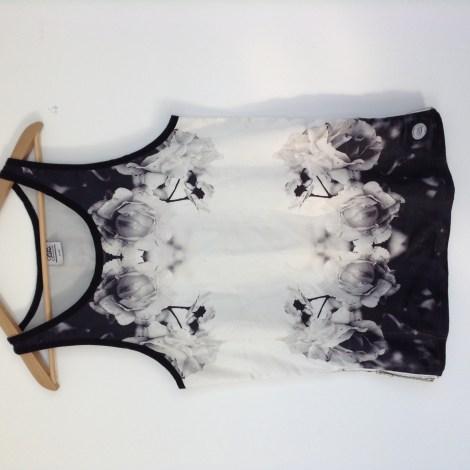 Tee-shirt SIXTH JUNE Multicouleur