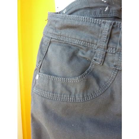 Jeans slim PENNYBLACK Noir