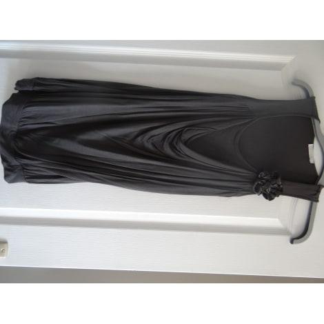 Robe tunique PROMOD Kaki
