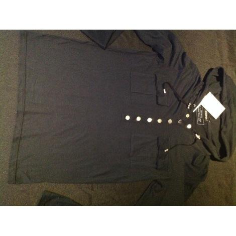 Tee-shirt BALMAIN Noir