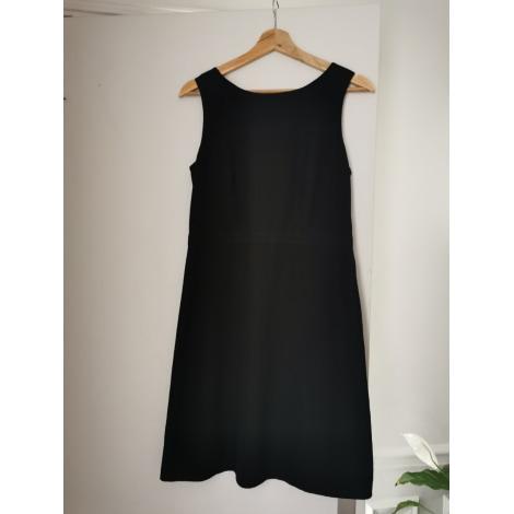 Robe courte 1.2.3 Noir