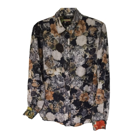 Chemise PAUL SMITH Multicouleur