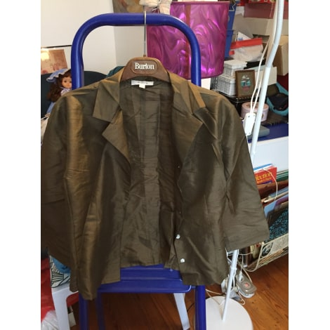 Blazer, veste tailleur 1.2.3 Vert