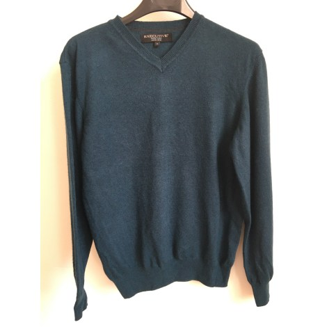 Pull EXECUTIVE COLLECTION Vert