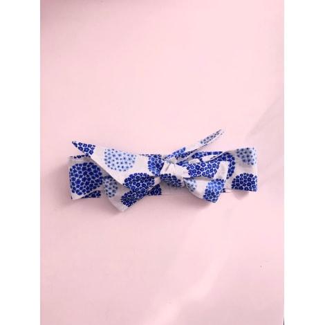 Haarband JACADI Blau, marineblau, türkisblau