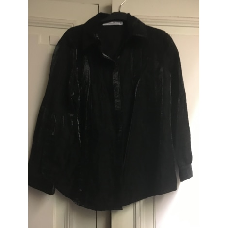 Tailleur pantalon DIOR Noir