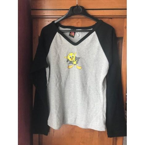 Top, tee-shirt LOONEY TUNES Multicouleur