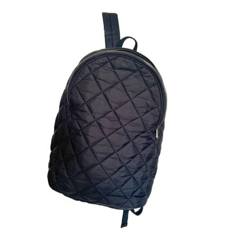 Backpack APC Black