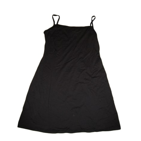 Robe tunique PIMKIE Noir