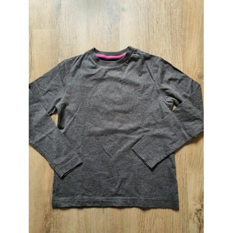 Tee-shirt EDEN PARK Gris, anthracite