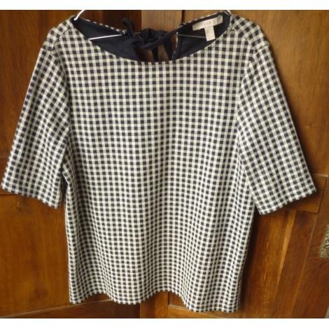 Top, tee-shirt ESPRIT Multicouleur