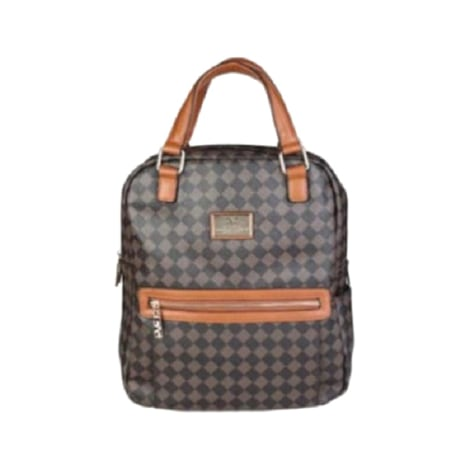 Backpack V 19.69 Brown