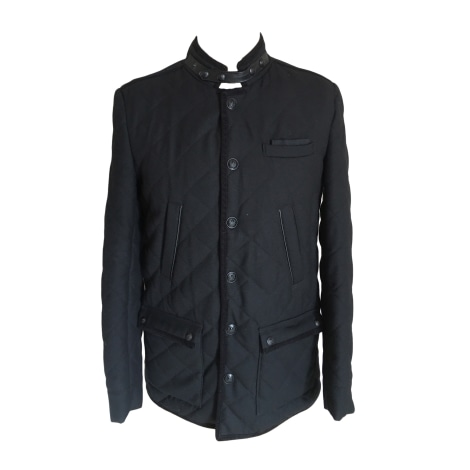 Veste THE KOOPLES Noir