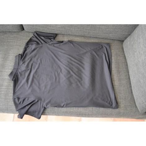 Polo LAFUMA Noir
