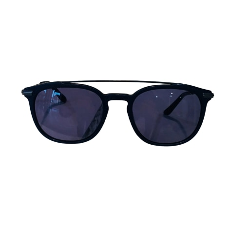 Lunettes de soleil EDEN PARK Bleu, bleu marine, bleu turquoise