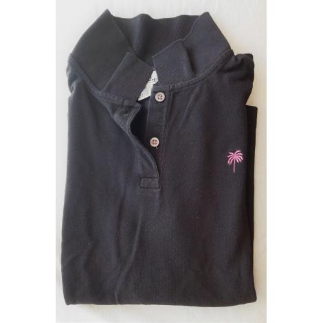 Top, tee-shirt LILLY PULITZER Noir