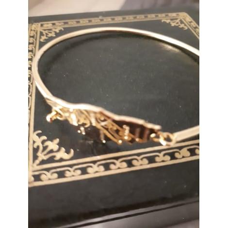 Bracelet ALTESSE Doré, bronze, cuivre