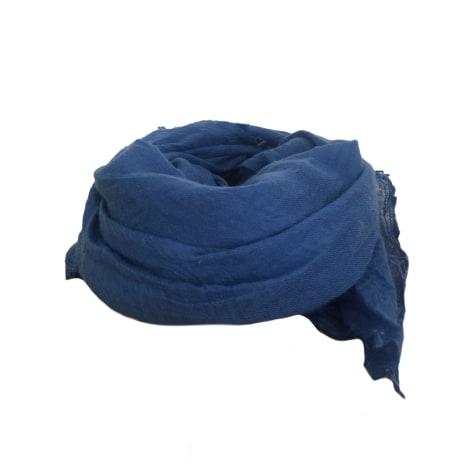 Etole COTÉLAC Bleu, bleu marine, bleu turquoise