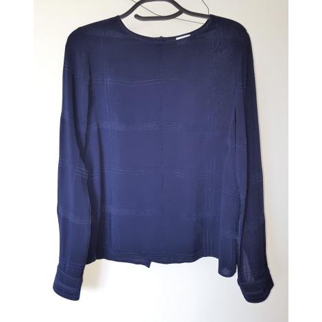 Top, tee-shirt KARL MARC JOHN Bleu, bleu marine, bleu turquoise
