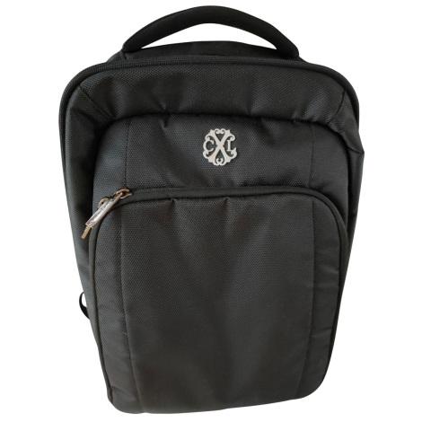 Backpack CHRISTIAN LACROIX Black